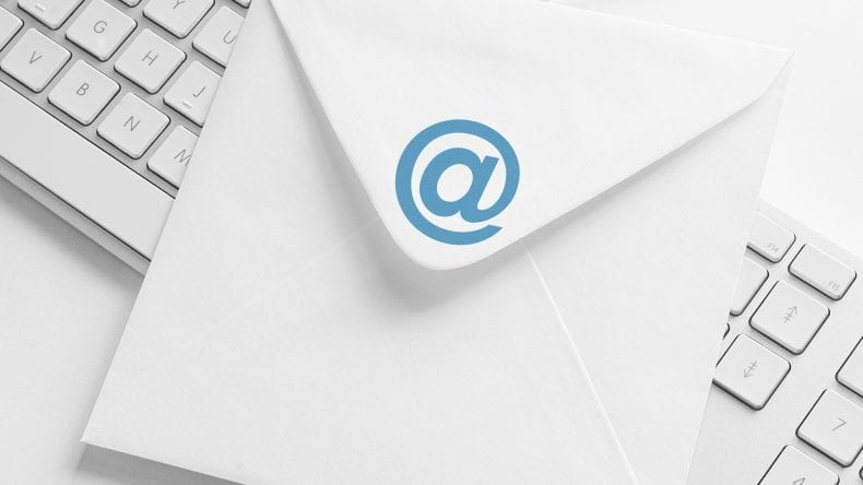 Email 790x444