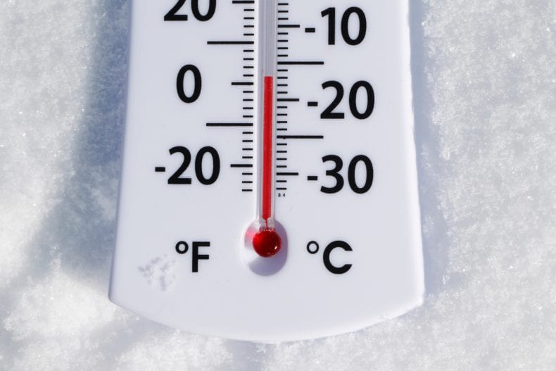 Fridge temperature 790x527