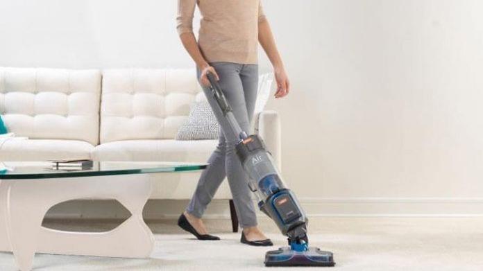 Good Vacuum Cleaner