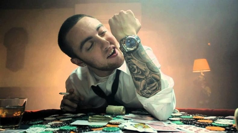 Mac Miller net worth 790x444