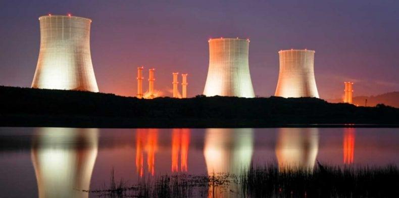 Nuclear Power 790x392