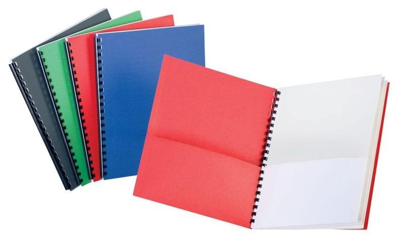 Pocket folders 790x470