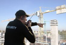 Top Reasons to Hire a Security Company for Your Business or Home 218x150