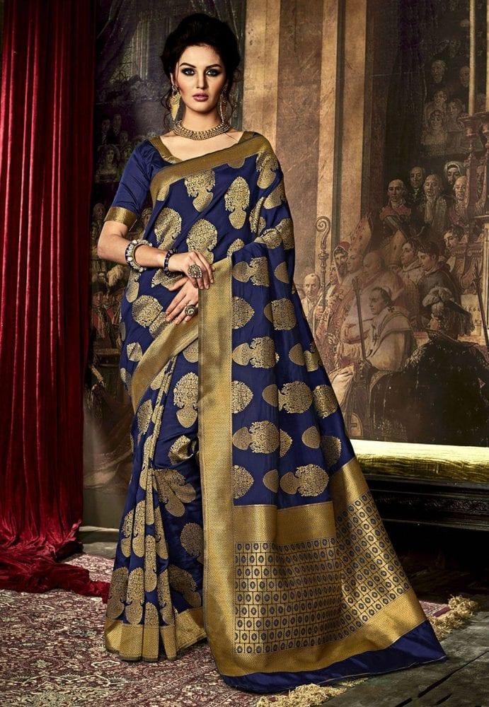 accessorize silk1 691x1000