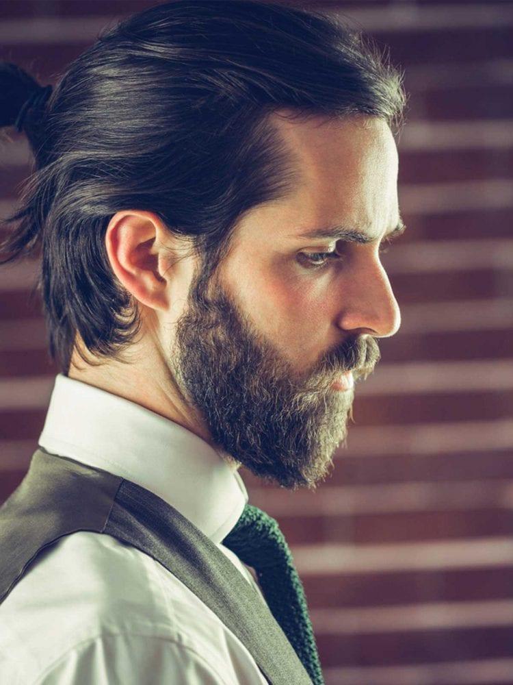 beard 3 750x1000