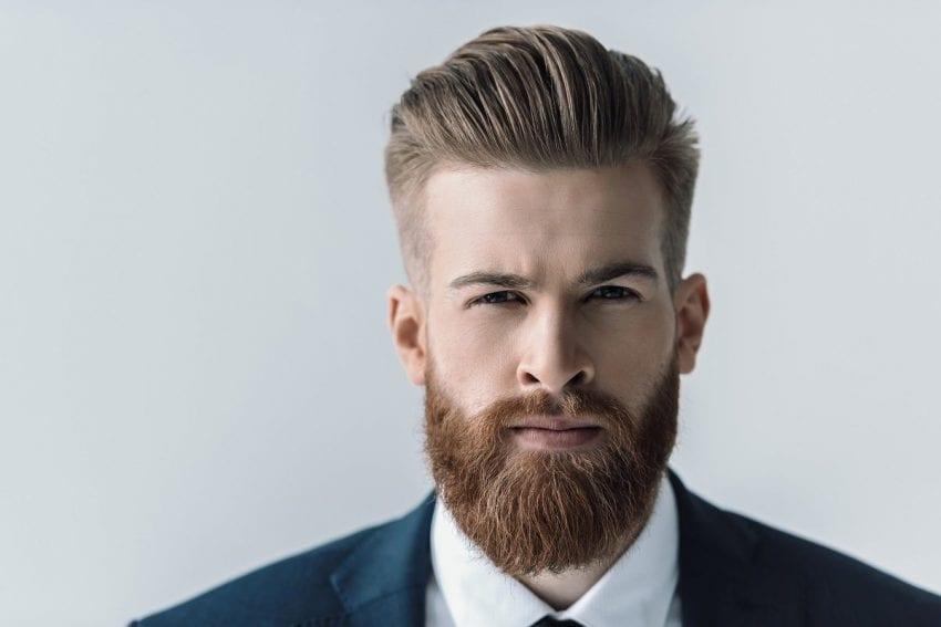 beard 4 850x567