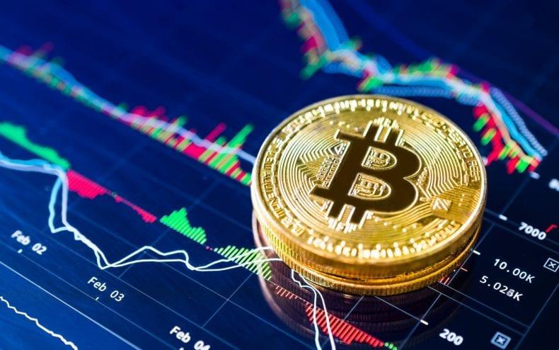 bitcoin 1 790x494