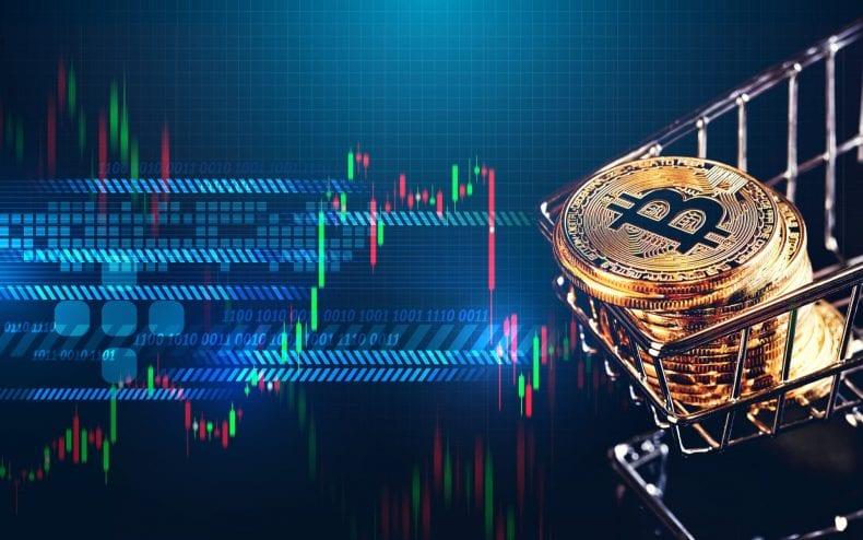 bitcoin 2 790x494