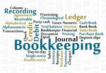 bookkeeping 218x150