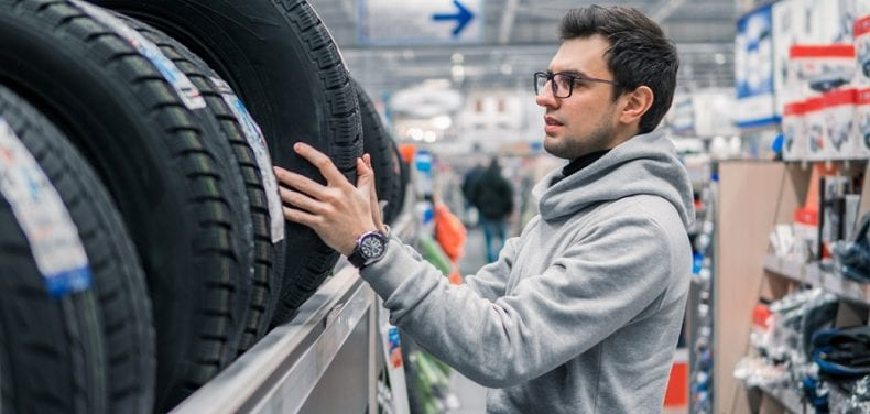 buying tires 790x376