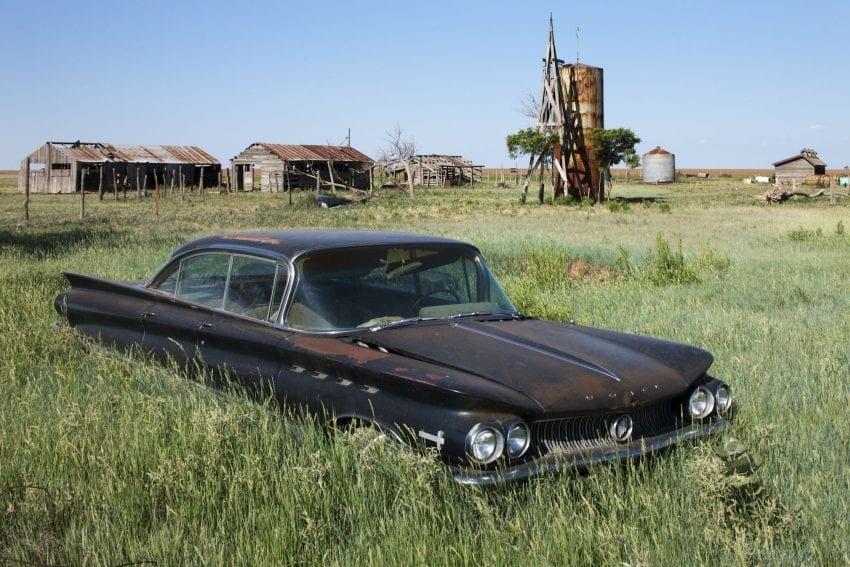 car 2 850x567
