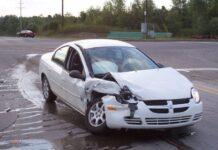 car 218x150