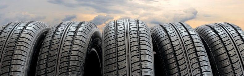 car tires 790x247