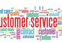 customer 218x150