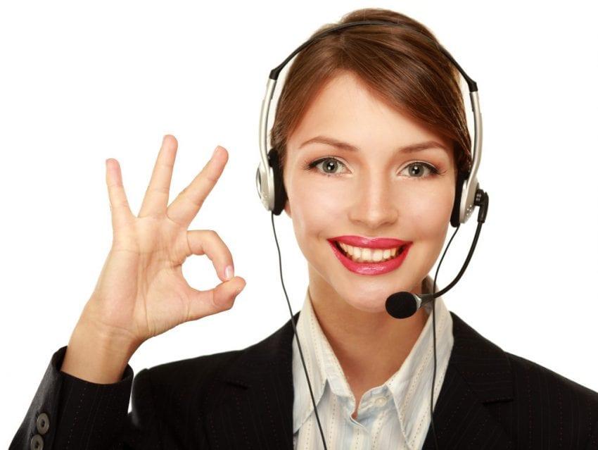 customer 3 850x639
