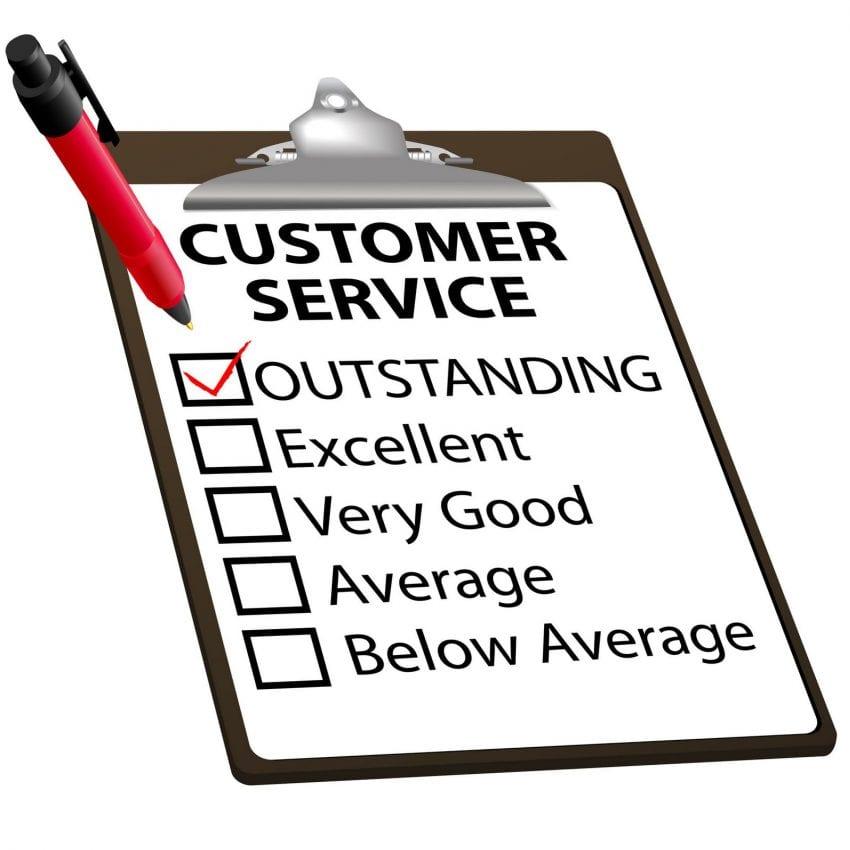 customer 5 850x850