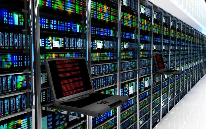 data storage1 850x536