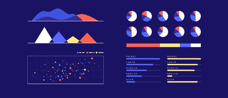 data vs12 790x339