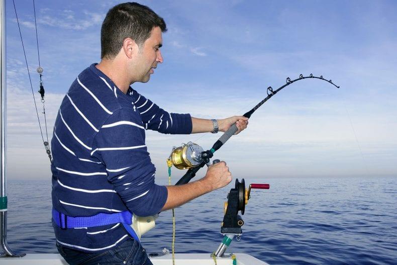 deep sea fishing aruba 790x527