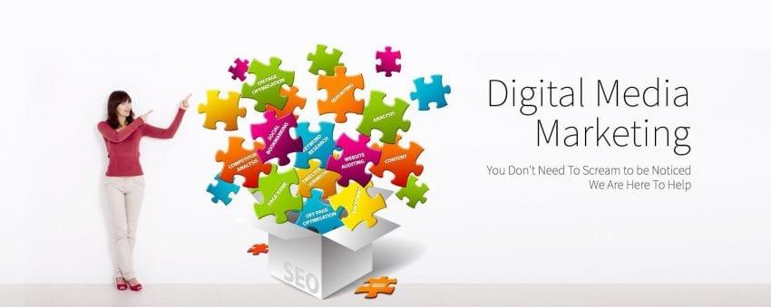 digital agency 850x339