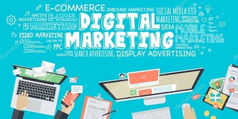 digital marketing 1 790x395