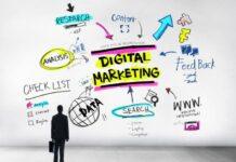digital marketing 218x150