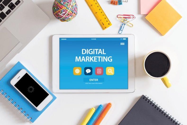 digital marketing job 790x527