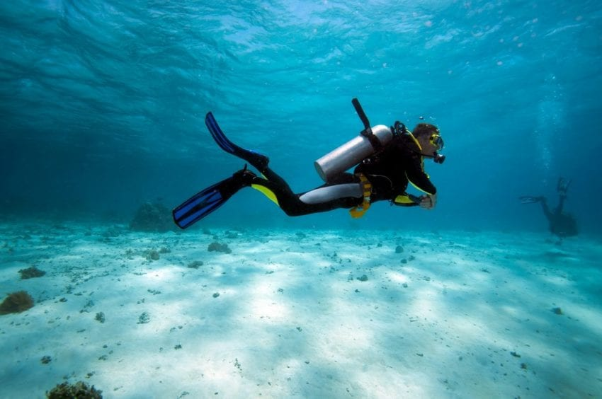 diverss 850x564