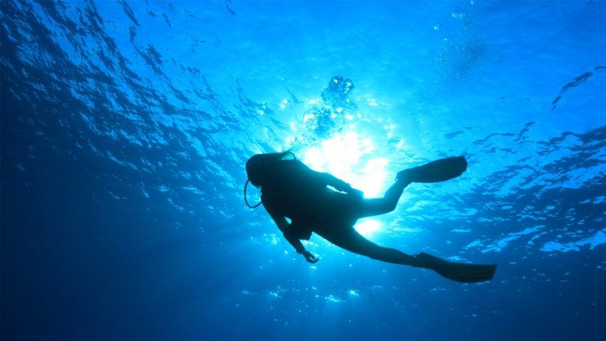 diving 1 850x478