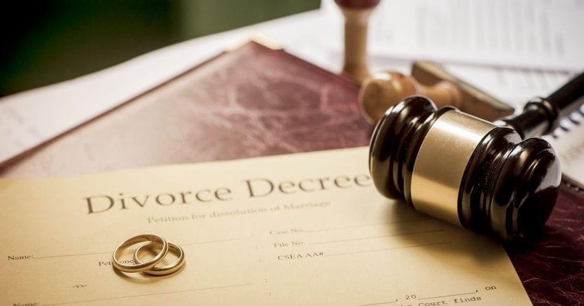 divorce 2 850x446