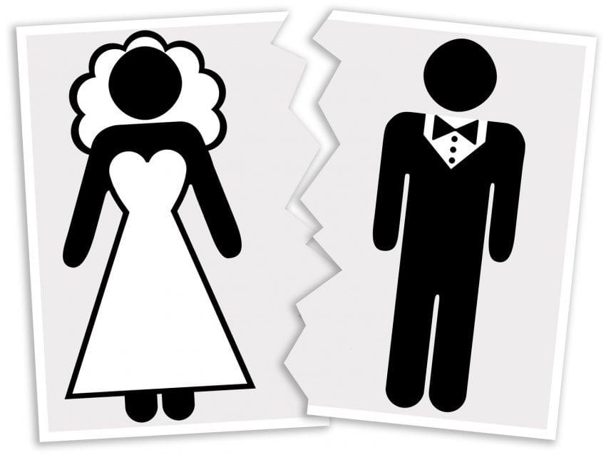 divorce 3 850x638