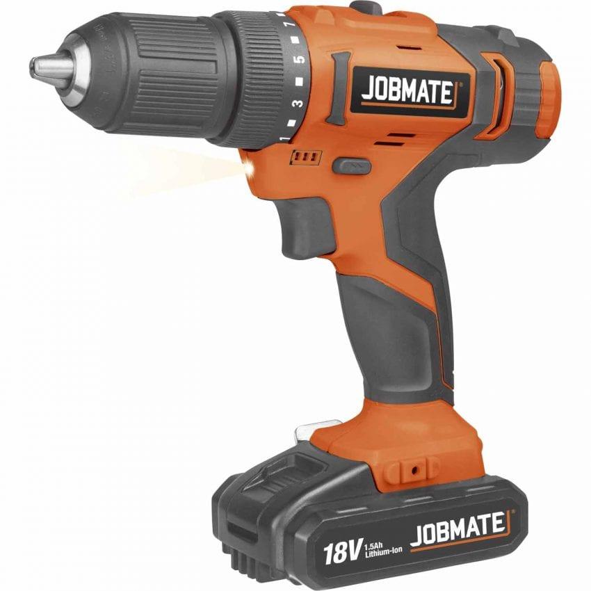 drill 850x850