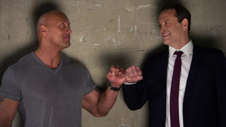 dwayne and vince 790x444