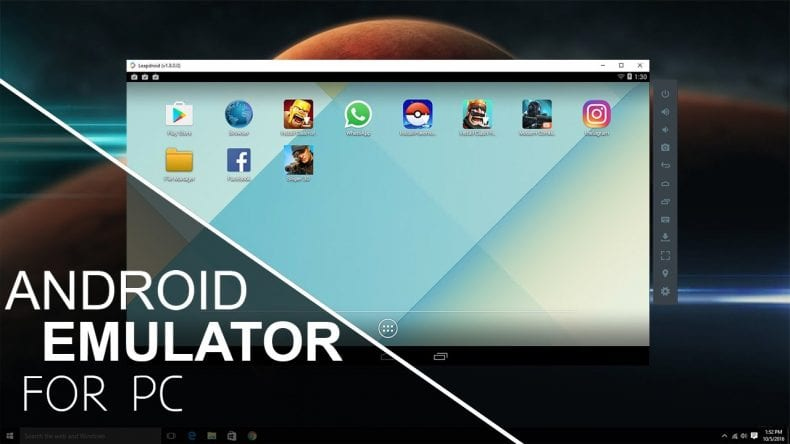 emulators ps 790x444