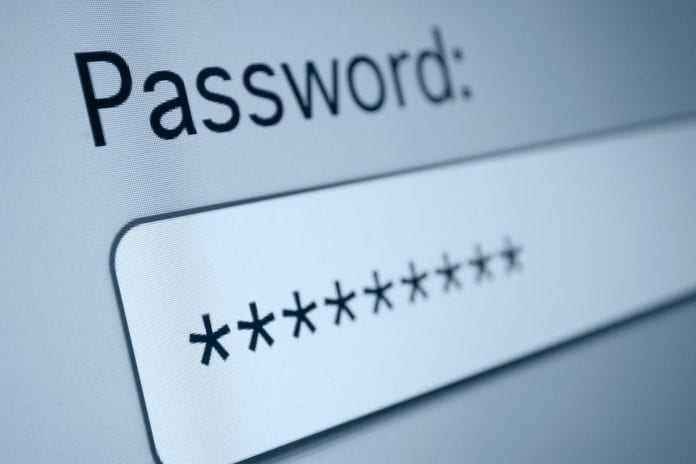 how to reset a forgotten password on facebook