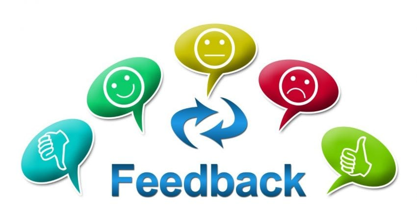 feedback 850x449