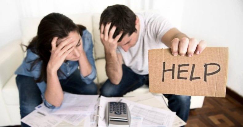financial help 790x413