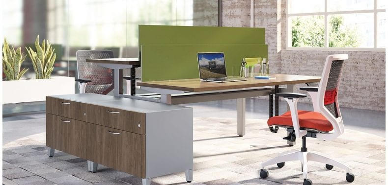 home office 790x378