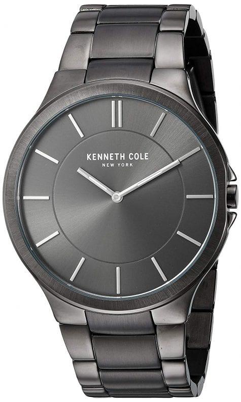 kenneth cole 475x790