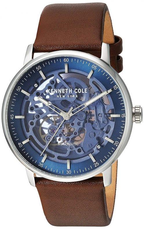 kenneth cole watch 497x790
