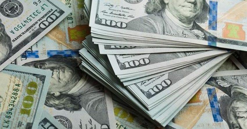 money 850x446