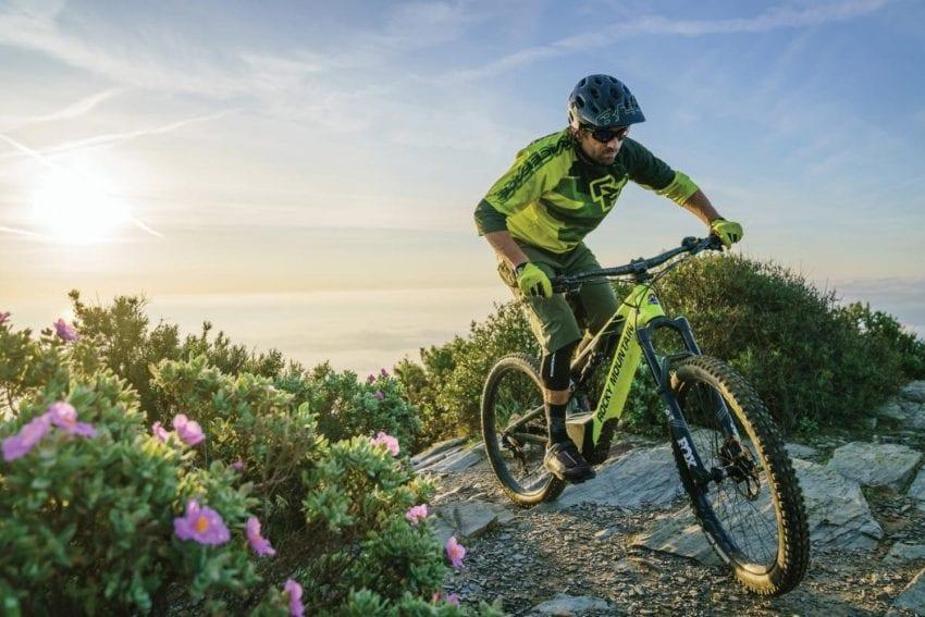 mountain bike222 850x567