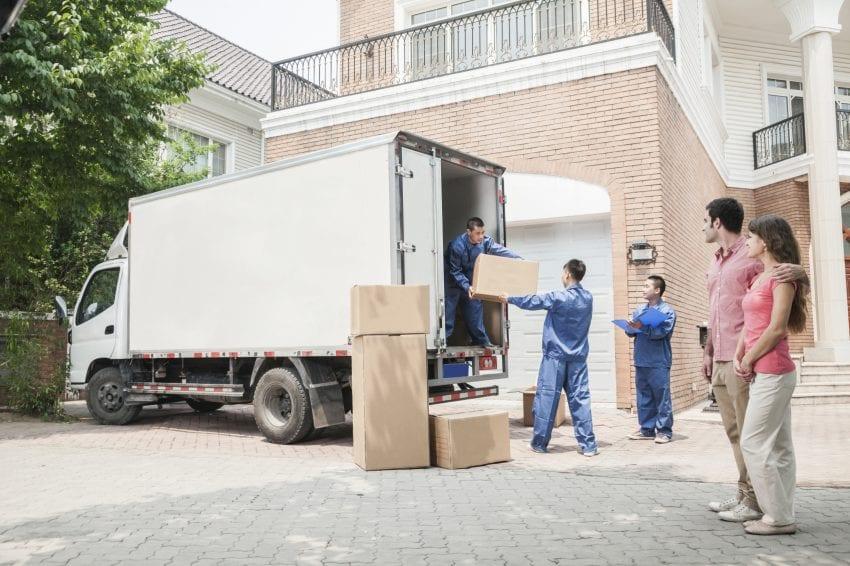 moving company2 850x566