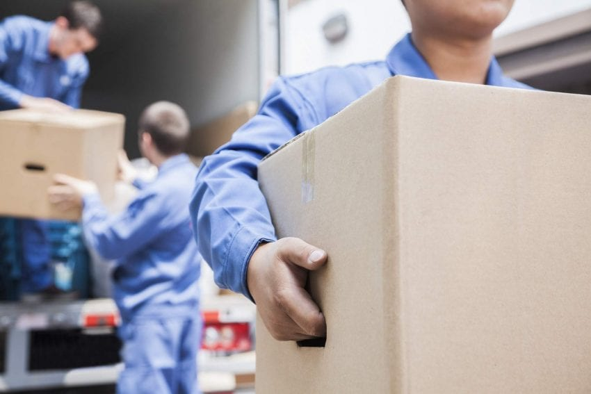 moving company3 850x567