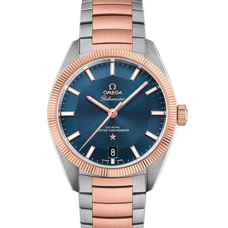 omega watch 790x790