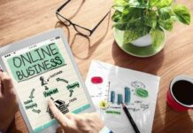 online business1 218x150