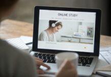 online study11 218x150