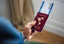 passport 218x150