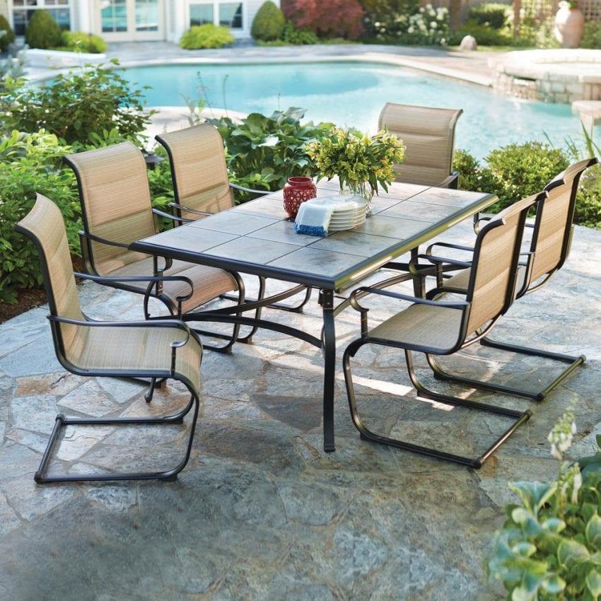 patio set 22 850x850