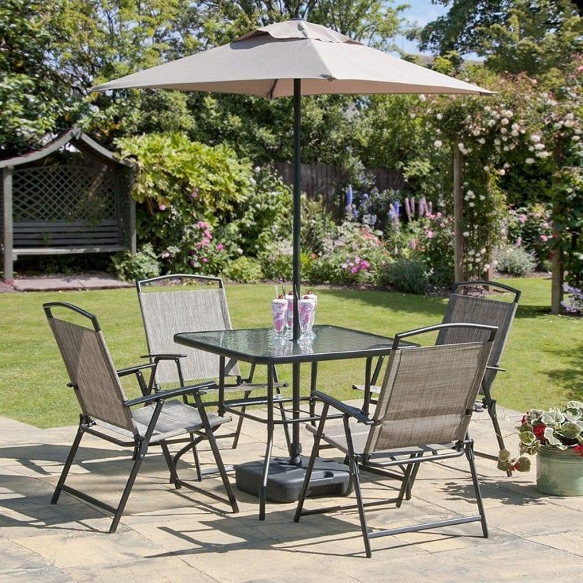 patio set 44 850x850